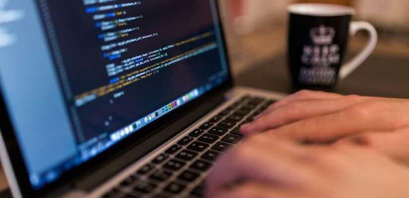 Создание пользователя в Active Directory, Exchange и Skype средствами PowerShell