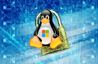 SSL сертификат в Linux